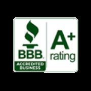 bbb logo trans outside white inside 3